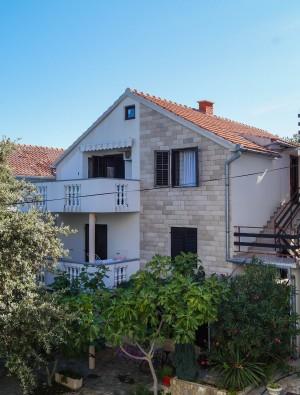 ház Zaton (Zadar) 165972 Dalmácia