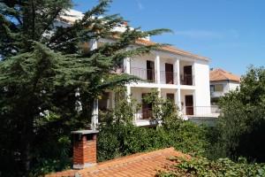 Haus Zadar, Borik 167382 Dalmatien