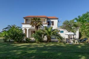 Dom Privlaka 167709 Dalmacja