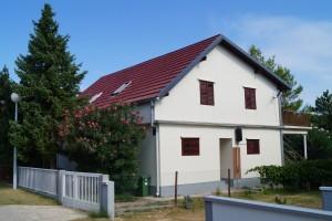 Haus Privlaka, Sabunike 167910 Dalmatien