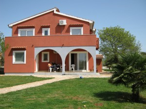 house Tar-Vabriga 168198 Istria