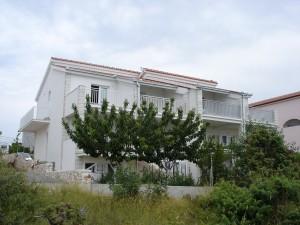 ház Rogoznica 168459 Dalmácia