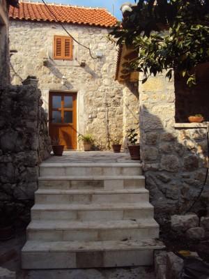 ház Dubrovnik, Orasac 168918 Dalmácia