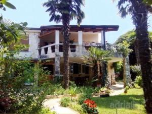 house Savudrija 169044 Istria