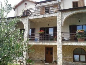Dům Medulin 169161 Istrie