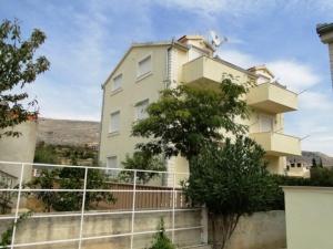 house Sibenik, Grebastica 169185 Dalmatia