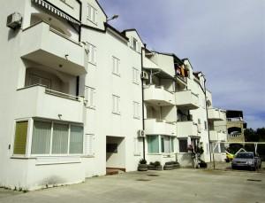 ház Turanj 169425 Dalmácia