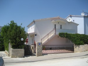 Haus Rogoznica, Razanj 169494 Dalmatien
