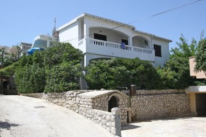 Kuća Otok Pag, mjesto Pag 169563