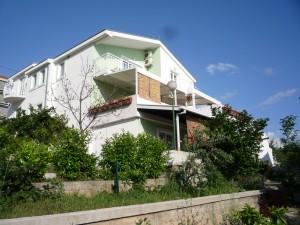Casa Klek 169974 Dalmazia