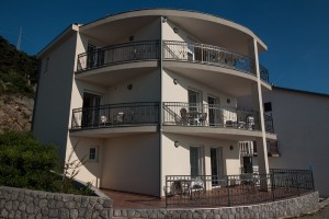 Holiday home Sveti Juraj 170013 Kvarner