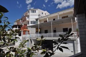 house Omis, Sumpetar 170037 Dalmatia
