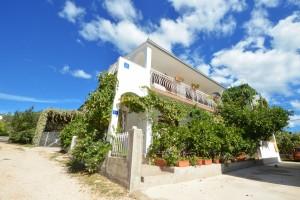 house Vinisce 170154 Dalmatia