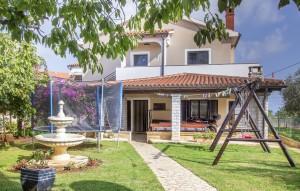 Dom Liznjan 170211 Istria