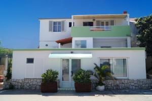Haus Peljesac, Sreser 170283 Dalmatien