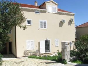 Haus Peljesac, Orebic 170757 Dalmatien