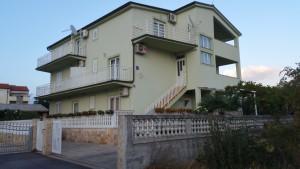 Kuća Vodice 171066 Dalmacija