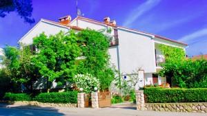 kuća za odmor Biograd 171189 Dalmacija