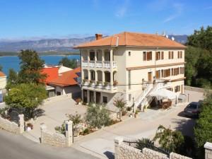 house Krk Island, Silo, Soline 171573