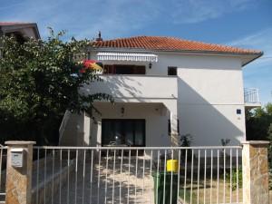 ház Novigrad Dalmácia, Karin 171639 Dalmácia