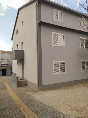 Casa Biograd 171822 Dalmazia