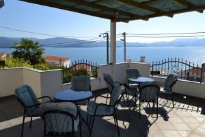 house Klek 171834 Dalmatia