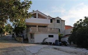 ház Brac-sziget, Supetar 172158