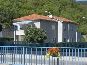 Ferienhaus Crikvenica 172494 Kvarner Bucht