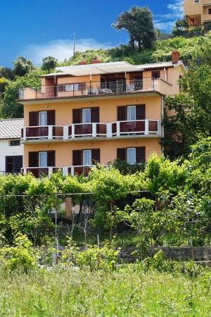 kuća za odmor otok Rab, Sup. Draga 172656