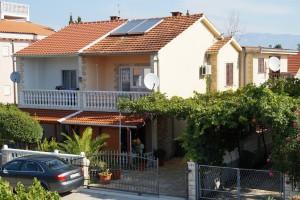 Haus Privlaka, Sabunike 173286 Dalmatien