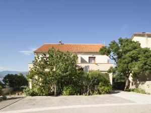 house Krk island, Omisalj 173781