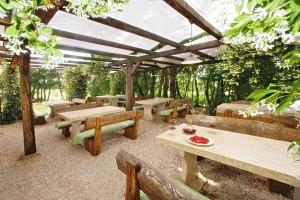 Hotel Filipini Istria