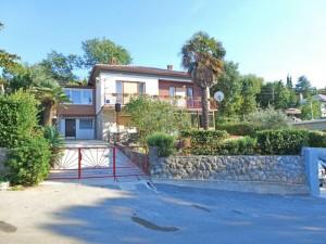Hiša Otok Krk, Njivice 175056