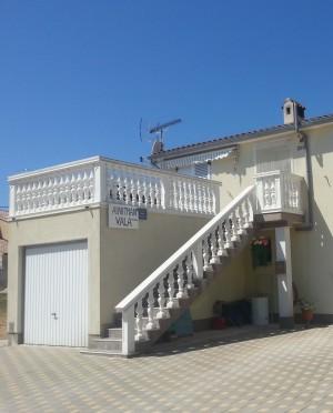 house Fazana, Valbandon 175080 Istria