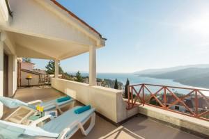 house Rabac 175227 Istria