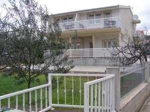 Dom Trogir, Poljica, Marina 175323 Dalmacja
