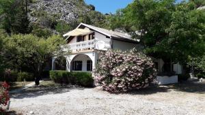 Hus Starigrad-Paklenica, Tribanj 175416 Dalmatien