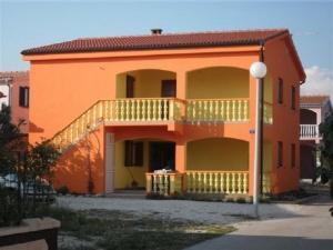 Casa isola Vir 175644