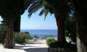 house Omis 176133 Dalmatia