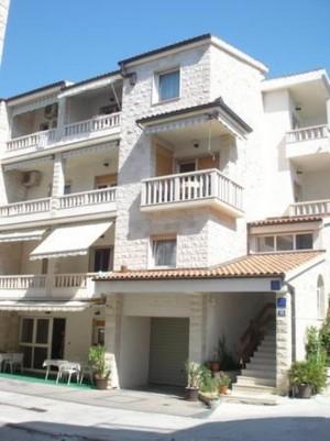 Haus Omis, Duce 176190 Dalmatien