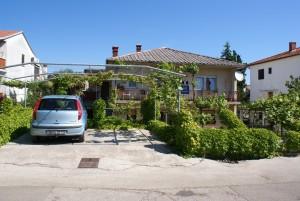 Casa isola di Krk, KrK 176865