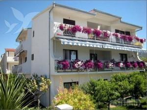 Haus Split, Stobrec 177462 Dalmatien