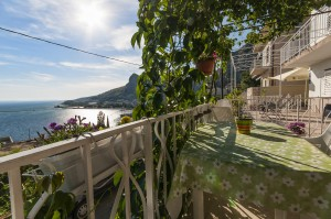 Holiday home Omis 177705 Dalmatia