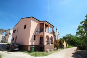 kuća za odmor Novigrad-Istra, Paolija 177756 Istra