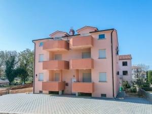 Casa Medulin 178122 Istria