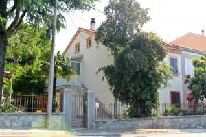 Kuća Opatija, Matulji 178170 Kvarner