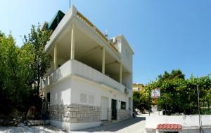 ház Drvenik (Makarska) 178284 Dalmácia