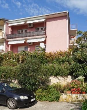 house Crikvenica, Dramalj 178863 Kvarner