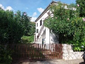 Kuća Selce 178878 Kvarner