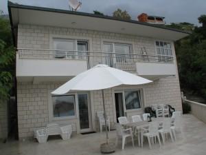 house Omis, Celina 179466 Dalmatia
